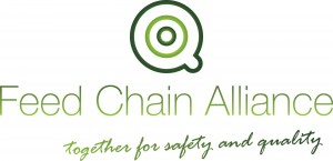 logo_Feed-chain-alliance