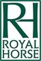 logo Royal Horse