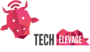 logo tech elevage